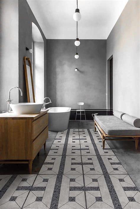 design terrazzi est living northstone terrazzo design tendenza patern with