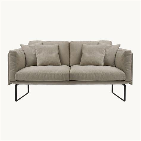 cassina sofa cassina sofa otto refil sofa