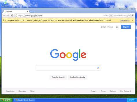chrome xp google chrome disable infobar pcwizardpro