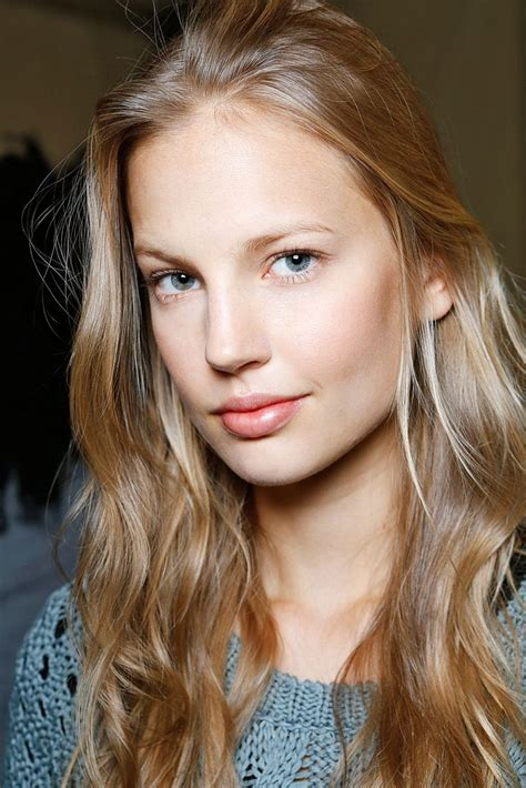 dry haircuts austin 32 best tanya beyer images on pinterest january 11