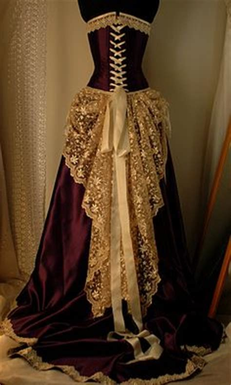 victorian era ls 1000 ideas about victorian dresses on pinterest gothic