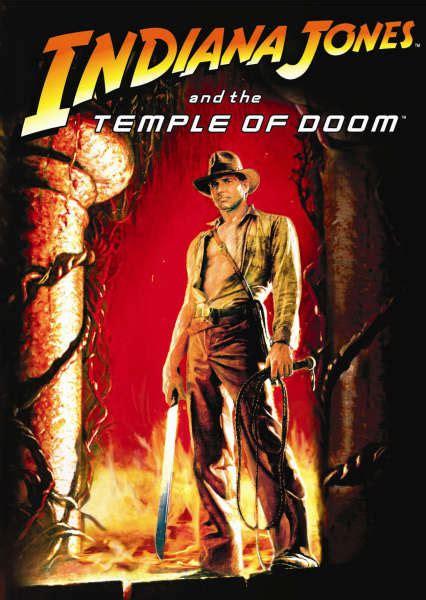 temple of doom indiana jones and the temple of doom dvd zavvi