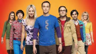the big theory tv show still new hd wallpapers