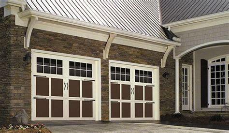 High End Carriage Doors Deol Garage Doors High End Garage Doors