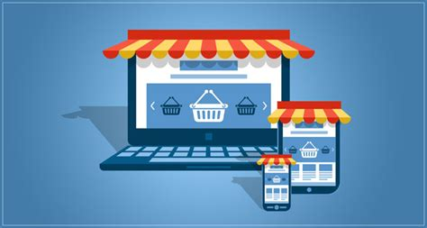 membuat toko online seperti olx jasa pembuatan website toko online terpercaya untuk anda