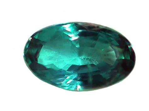 alexandrite gemstone information images photos