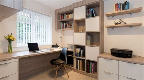 fitted home office furniture our range of fitted home office furniture hammonds