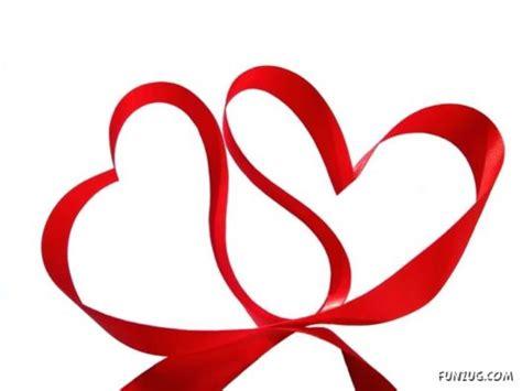 symbol for love funzug com romantic symbols of love