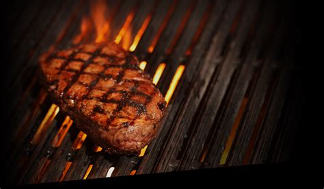 road house steak filets ny strip prime rib steak menu texas roadhouse