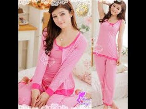 Baju Tidur Murah baju tidur grosir murah baju tidur 0899 2946 888 three
