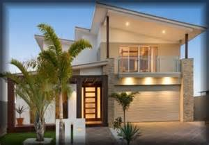 modern home design inspiration besf of ideas small contemporary house designs and floor