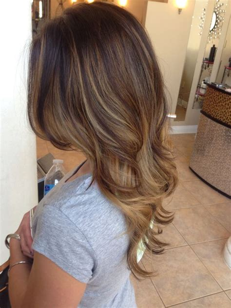 worlds best ash blonde ombre pinterest the world s catalog of ideas