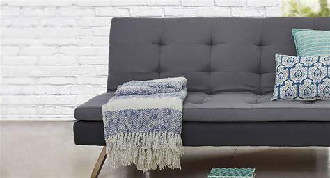 sillones y futones sillones falabella
