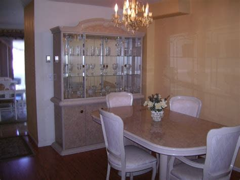 the room staten island beautiful annadale 1 family house for sale staten island properties properties