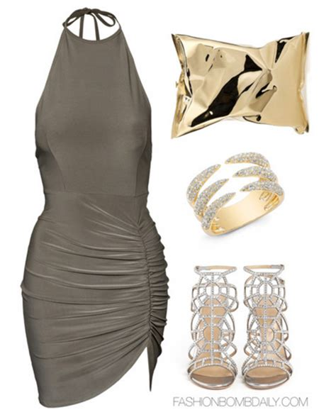 what to wear to a birthday dinner summer 2015 style inspiration what to wear to a rooftop