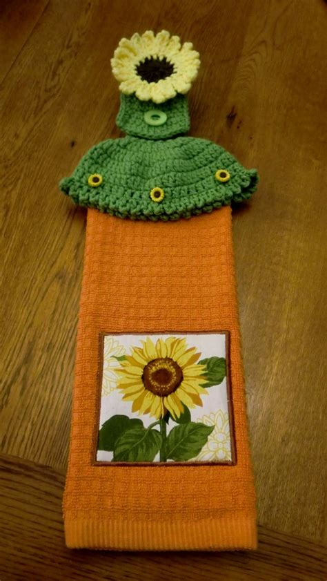 pattern for dishcloth holder 160 best images about crochet dishcloths potholders and