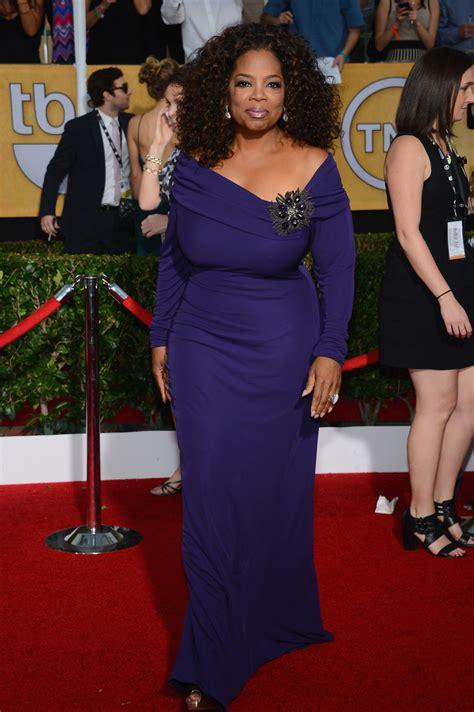 oprah winfrey outfits oprah winfrey clothes looks stylebistro