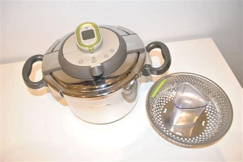 cucinare con pentola pressione cucinare con la pentola a pressione acticook di lagostina
