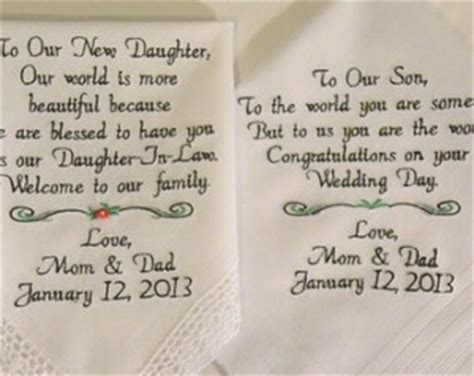 Wedding Quotes Poems And Daugther. QuotesGram