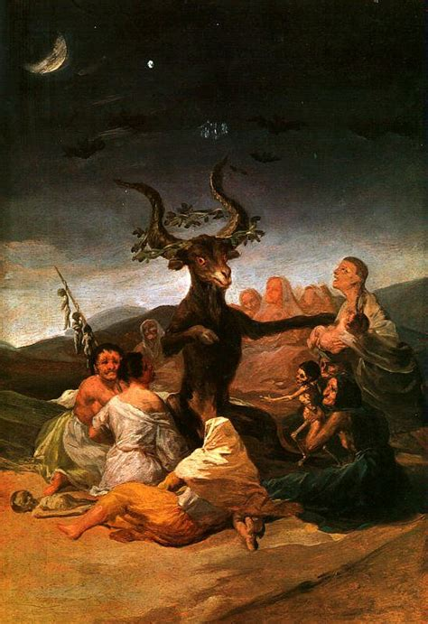 imagenes pinturas negras de goya las pinturas negras de goya completas arte sublime