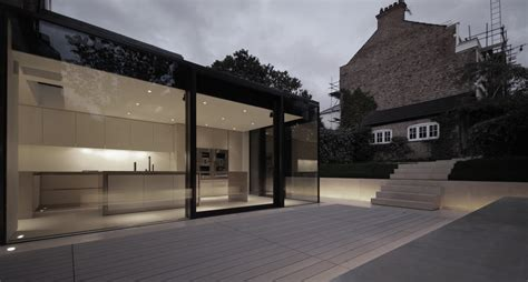free house extension design software 28 images house gallery of rear house extension garden design lbmv
