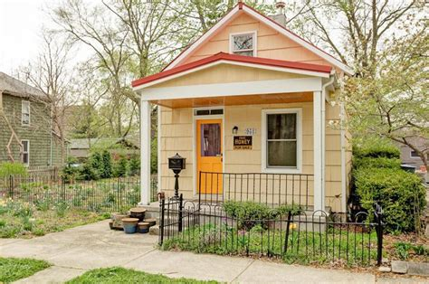 tiny houses for sale in ohio the rent house columbus ohio trend home design and decor