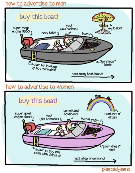 boat launch jokes funny boat pics videos and jokes boards ie