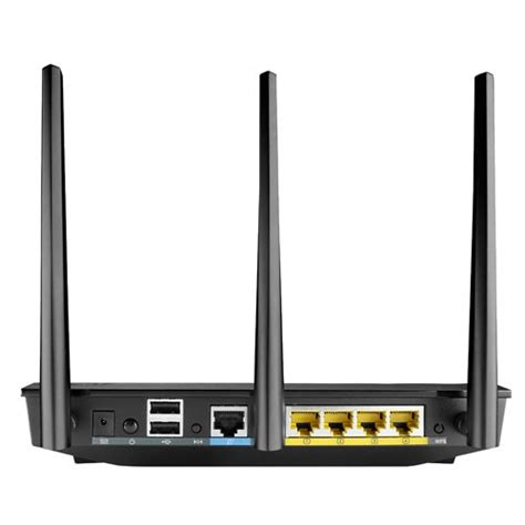 Tv Router Best Wi Fi Router Leslievillegeek Tv Installation Home Theatre Cabling Wiring