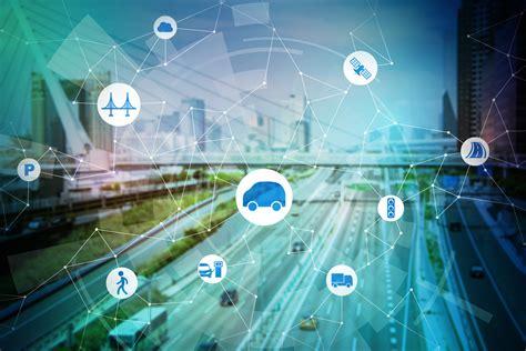 fusing transport technology  energy engineering  irish revolution
