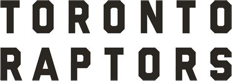 printable raptors schedule 2015 16 file toronto raptors wordmark 2015 current png wikimedia