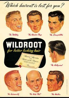 1950s retro boys haircuts for kids 1000 images about classic cuts on pinterest barbers