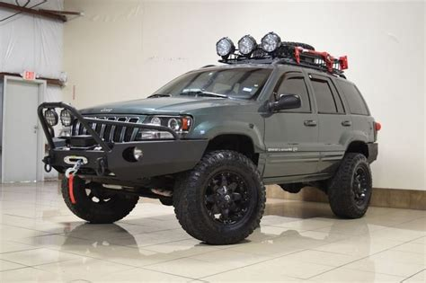 jeep grand srt8 lifted 25 best ideas about jeep grand on