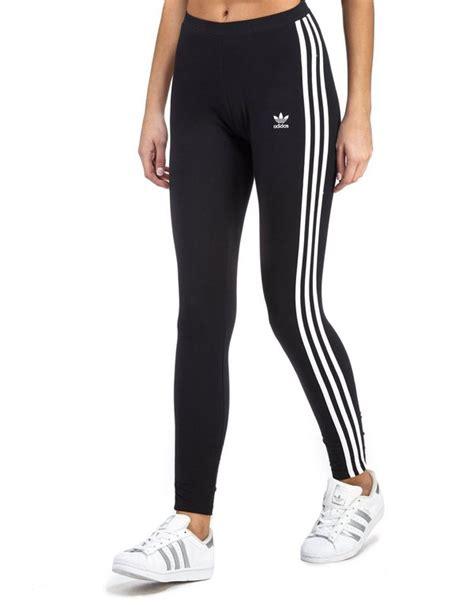 Legging Branded Wanita Columbia Grey Leg adidas originals 3 stripes jd sports