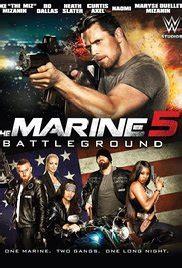 denizci 5: savaş alanı (altyazılı) « baglanbize.org