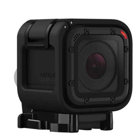 newest gopro new gopro disliked boing boing