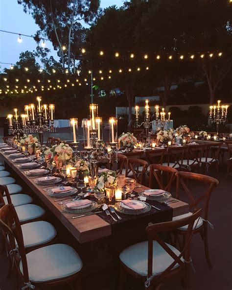 rustic wedding venues in los angeles 2 los angeles outdoor wedding venue mountaingate country club
