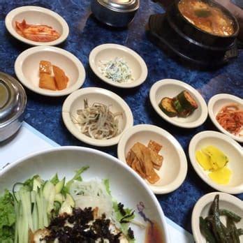 Garden Bistro Columbia Sc by Korea Garden Restaurant 119 Photos 64 Reviews Korean 2318 Decker Blvd Columbia Sc