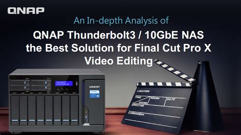 final cut pro nas a nas guide for final cut pro users enhance your video