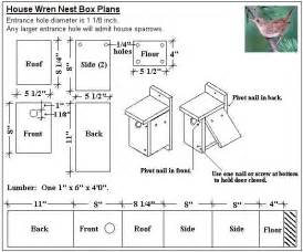 simple bird house plans amazing simple bird house plans 1 wren bird house plans