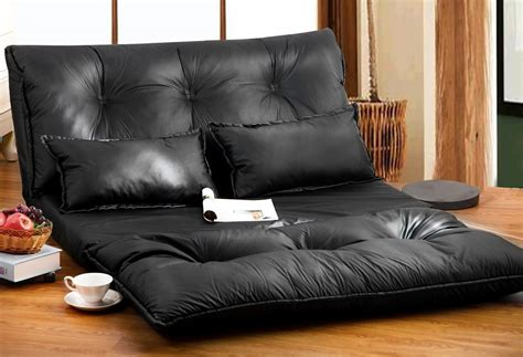 most comfortable couch review most comfortable sofa reviews most comfortable sofa