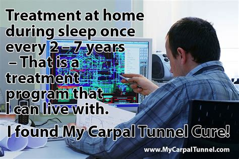 cad design jobs from home cad design jobs work from home homemade ftempo