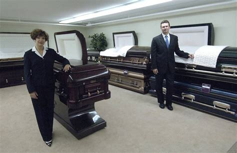 lake zurich board approves funeral home and crematory