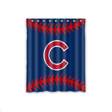 chicago cubs curtains cubs drapes chicago cubs drapes cubs drapes cub drapes