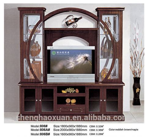 best wall color to showcase india style tv cabinet with showcase 805 led tv wall unit tv showcase design buy tv showcase