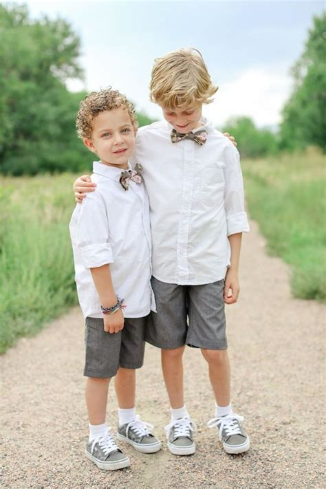 Wedding Attire For Baby Boy by 17 Best Images About Island Cocktail Attire On
