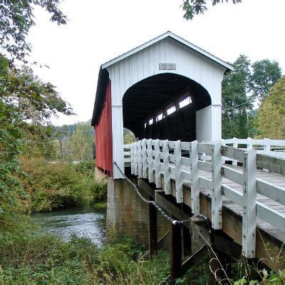 best 25+ covered bridges ideas that you will like on