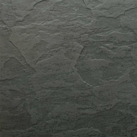 Dark Stone Floor Texture Ainove Grey Floor Tile Texture In