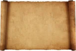 papyrus wallpaper wallpapersafari