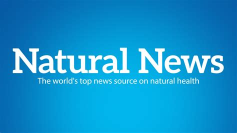 best health news websites nature news news launches standalone site to