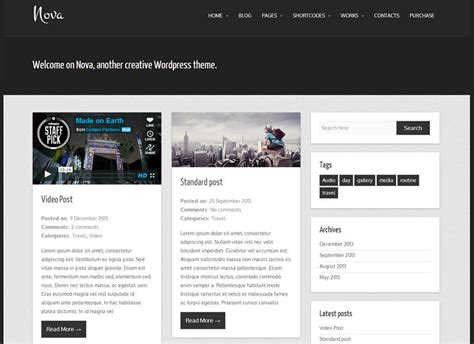 themes tumblr the best free tumblr themes best tumblr themes grid tumblr themes